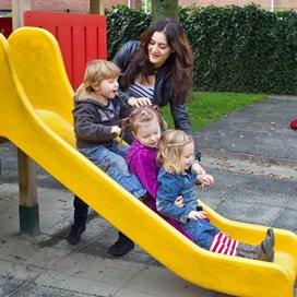 Gemeenten intensiveerden toezicht kinderopvang