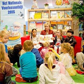 Kwaliteit van kinderopvang sorteert effect op kinderen