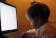 Nauwelijks effect educatieve media op jonge kinderen