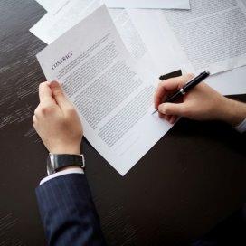 richtlijn-arbeidsvoorwaarden