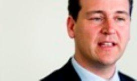 Lodewijk Asscher wordt Minister van Sociale Zaken