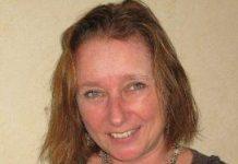 Blog Carlien Langelaan - Groene gastouderopvang