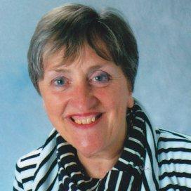 Blog Marion Kozijn - Kerk