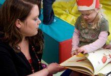 Limburgse studenten kunnen door naar Duitsland