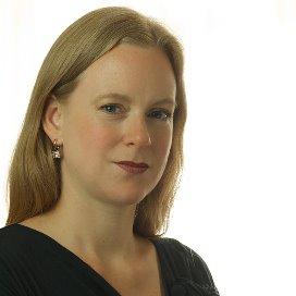 Blog Pauline Schellart - In de schoenen van de klant