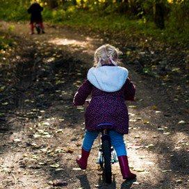 SER onderzoekt investeringen in het jonge kind