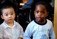 Stichting Prokino en Montris kinderopvang gaan samenwerken in de back-office