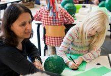 Onder de sociale veiligheid vallen onderwerpen als het signaleren van kindermishandeling