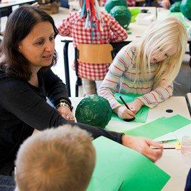 <p>Onder de sociale veiligheid vallen onderwerpen als het signaleren van kindermishandeling