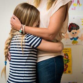 Marktonderzoek onder moeders in de kinderopvang