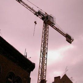 construction-1425016-640x480.jpg