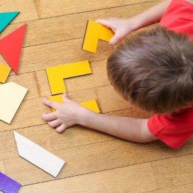 Kinderen leren rekenen.jpg