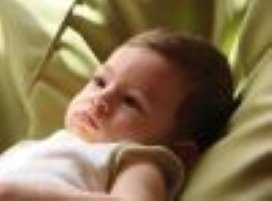 Implementatiebureau Kinderopvang stopt