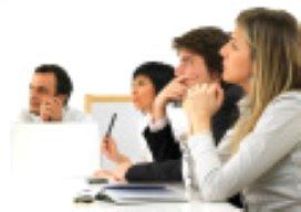 Gratis VVE-workshops voor managers