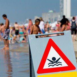 OM vervolgt bso-eigenares na verdrinking