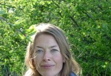 Blog Paulien Muller - Werkjes maken