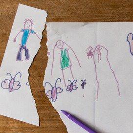 'Mijn advies is om ouders altijd samen uit te nodigen. Voor je het weet ben jij de speelbal in het conflict.'