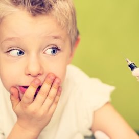 Vaccinatie-Italië-iStock.jpg