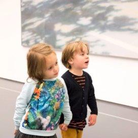1-kunstfanaatjes-museumtour-.jpg