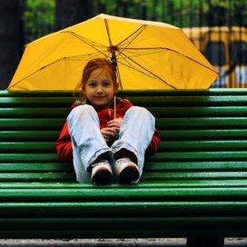 Activiteit Paraplu's.jpg