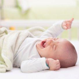 1slapeloze-baby-iStock.jpg