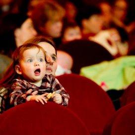 Thema: fun filmfestival