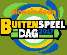 1Nickelodeon_Buitenspeeldag_Logo.png