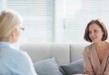 Ongewenst-gedrag-ouders-AdobeStock.jpg