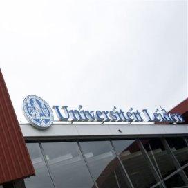 1ijzendoorn-verlaat-universiteit-leiden-ANP.jpg