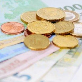 geld-PicScout.jpg