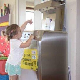 csm_Drinkwaterautomaat_Landstede_Kinderopvang_Ommen.jpg