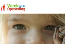 banner-week-van-de-opvoeding.png