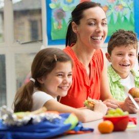 Kinderopvang-door-school-iStock.jpg