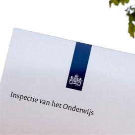 toezicht-onderwijsinspectie-vve-ANP.jpg