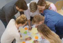 Curriculumweek-Adobestock.jpg