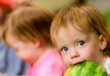 Groentefruit.jpg