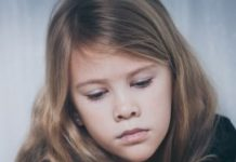 Aanpak-kindermishandeling-AdobeStock.jpg