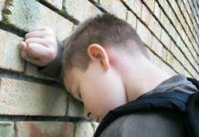 lvb-zwakbegaafdheid-Fotolia.jpg