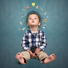 1-peuter-autisme-Fotolia.jpg