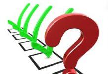 checklist-ouders-Fotolia.jpg