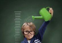 Wentips-kleuters-Adobestock.jpg