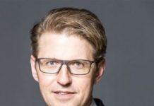 Sander-Dekker-ANP.jpg