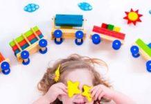 5-tips-spelen-Fotolia.jpg