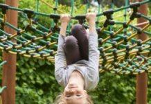 gezonde-kinderopvang-veiligheid