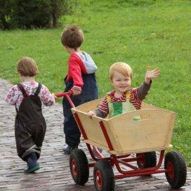 evaluatie-gezonde-kinderopvang-iStock.jpg