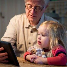 1peuters-tablet-ANP.jpg