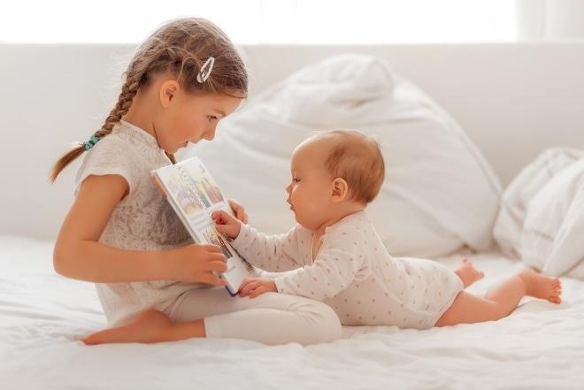 Babyspiele Kostenlos De