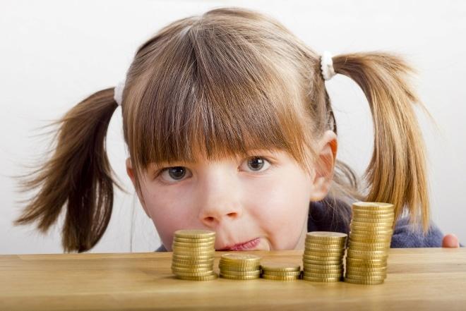 seo-rekent-recht-op-toegang-kinderopvang-door