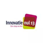 Innovatie nul13