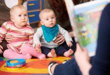 babyboekje boekstart